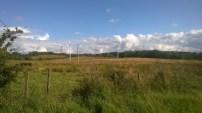2015 Auchentibber Wind turbine (PV)