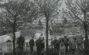 1919 Auchentibber Green