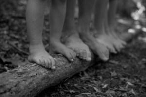 barefoot-on-a-limb-960x600