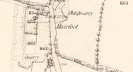 1859 Peesweep PH, Muirfoot, Auchentibber