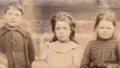 1900 High Blantyre Primary School (PV)