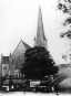 1903 Old Parish Church (PV)