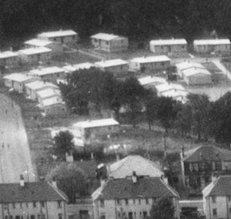 1950 Station Road Prefabs
