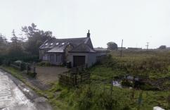 2014 Auchentibber Former Schoolhouse