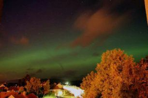 2015 Northern Lights 7 Oct by Ally Reid