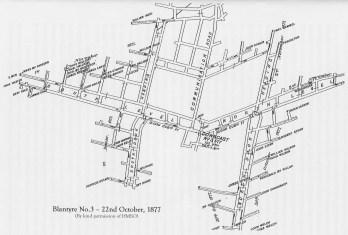 Dixons 3 1877 Disaster