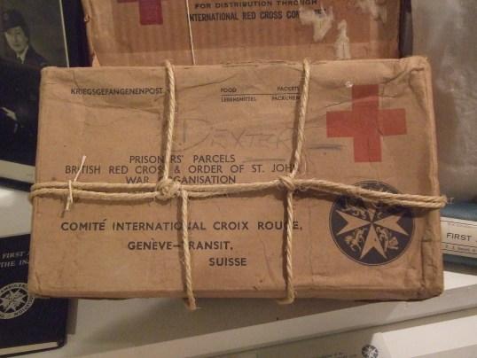 Red_Cross_Parcel