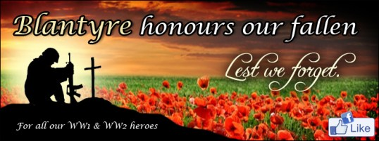 remembrance_day_header copy