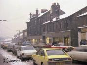 1979 Glasgow Road courtesy of J McGuire collection