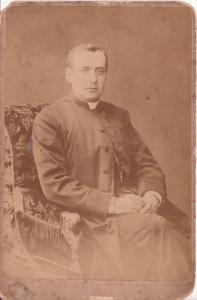 1880 Father Frawley