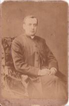 1880 Father Frawley (PV)