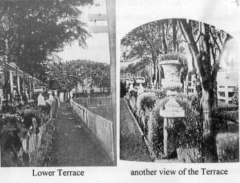 1909 Auchentibber Gardens (PV)