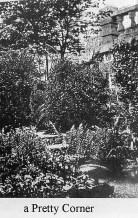 1909 Pretty corner (PV)