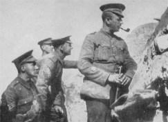 1915 festubert5