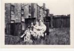 1950s Rear of Robertsons Laun