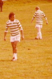 1980 Blantyre Celtic