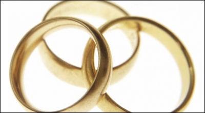 polyamory-three-wedding-rings