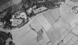 1971 Blantyre Aerial