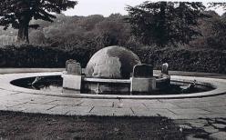 World Fountain (PV)
