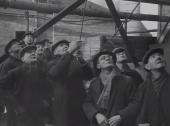 1947 6th Jan Dixons Pit 1