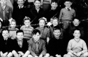 1949 High Blantyre Primary