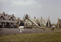 1962 Bellsfiedl Drive Playpark