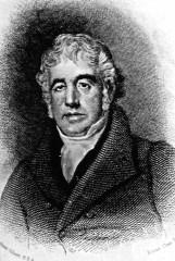 1830s Charles McIntosh of Crossbasket