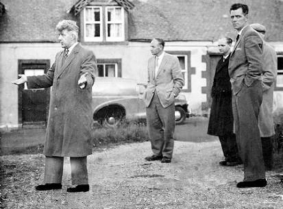1950-blantyre-saint-john-graham