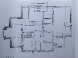 blantyre-lodge-plans