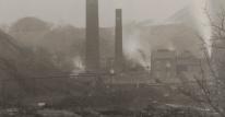 1946 Blantyreferme colliery