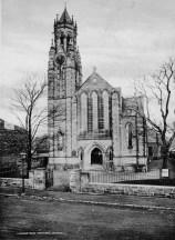 1904 Livingstone Memorial Church hi res (PV)