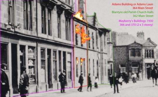 1930 Main Street copy