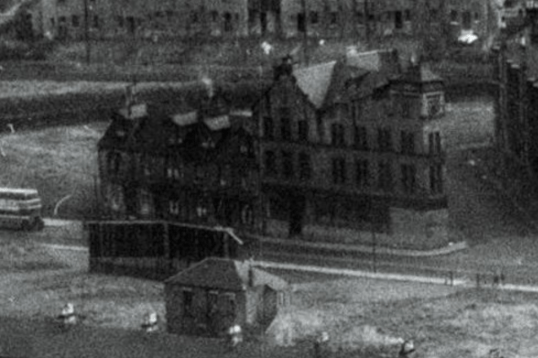 1955-chalmers-building