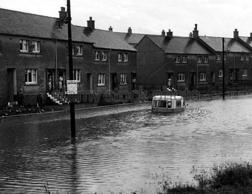 1960 Waverley Terrace