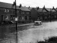 1960 Waverley Terrace Flood shared by S Doherty