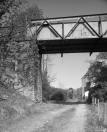 1999 David Livingstone Memorial Bridge