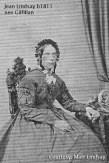 1870s Jean Lindsay (b Gilfillan 1811)