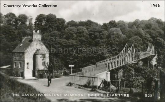 1966 Livingstone Memoria Bridge wm