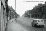 1977 Glasgow Road (PV)
