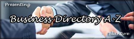 businessdirectoryaz