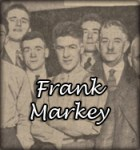 frankmarkey