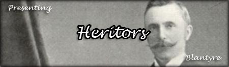heritors