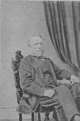1870s Robert Lindsay