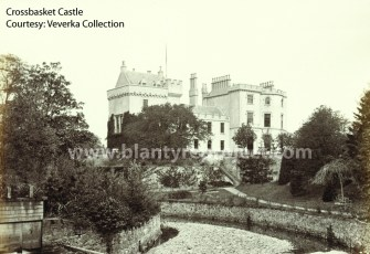 1870 Crossbasket Castle
