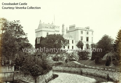 1870 Crossbasket Castle