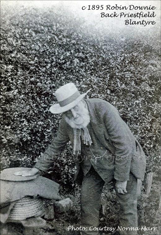 1895 Blantyre Robyn Downie wm