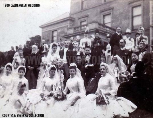 1900 cochrane at calderglen