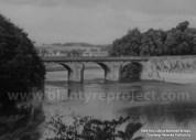 1939 Bothwell Bridge