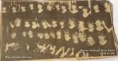 1977 Eleanor Roxburgh Dance School