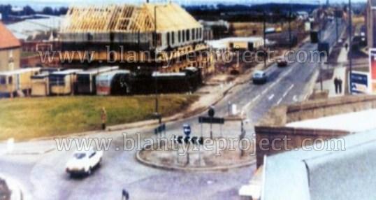 1983 Devlin Grove wm